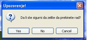 yes_no_dialog