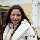 Anja-Ristic-140