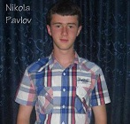Nikola-Pavlov-140