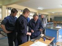 Pripreme-u-skolskoj-radionici-150