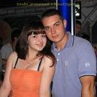 Sandra-Jeremenkovic-i-Nenad-140