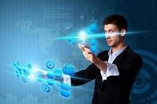 Touch_Screen_Technology-150