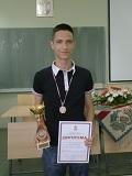 Aleksandar-Milanov-Treci-120