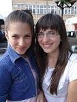 Jovana_i_Kristina-200