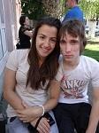 Milica_i_Nemanja-200