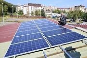 Paneli solarne elektrane 180x120