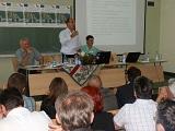 Prekogranicni seminar 2 160x120