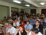 Prekogranicni seminar 1 160x120