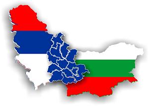 srbgflags300
