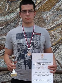 Ivkovic Lazar 2016 245