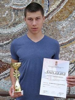 Jovanovic Lazar 2016 245