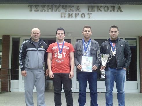 Strelci Vranje 2016 490