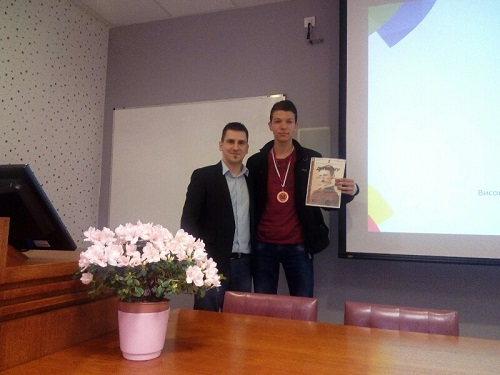 Nikola Petkovic i mentor Miodrag Bozic 800x600 500
