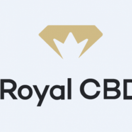Profile picture of Royal Cbd
